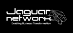 Fibre Optique  VOIP Mb  Jaguar Network