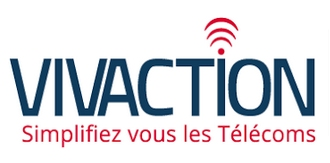 fibre ftth 100 Vivaction