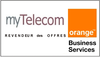 Les offres  Orange Business