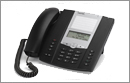 ASTRA MATRA 51i : Telephone IP POE